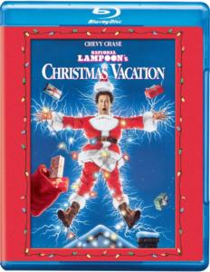 national lampoons christmas vacation movie review