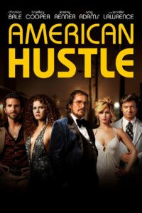 american hustle movie review
