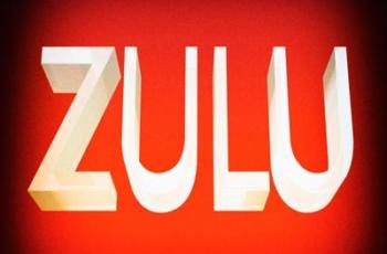 Zulu Movie Review (1964) Blu-ray