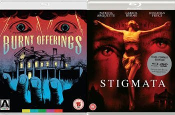 Blu-ray Releases October 17 2016