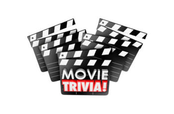 M Night Shyamalan Movie Quiz