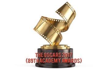 Oscars 2017 Winners - The Full List