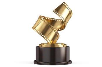 The Oscars Quiz 2017