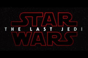 The Last Jedi Teaser Trailer - Star Wars