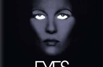 Powerhouse Films Indicator Series to release Eyes of Laura Mars on Blu-ray