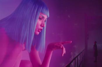 UK Cinema Charts October 6 2017