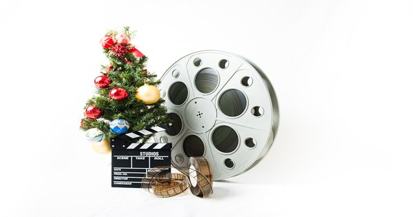 Christmas Films to watch every year
