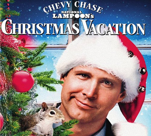 11 Christmas Films You Should Watch Every Year