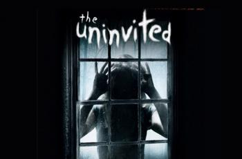 The Uninvited Blu-ray Review (2009)