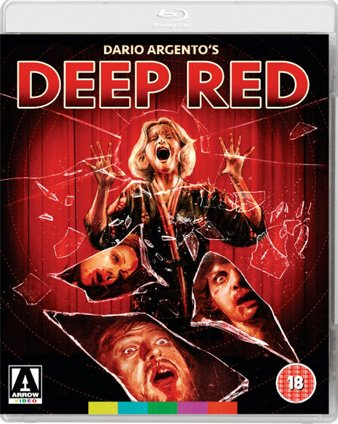 Deep Red (1975)