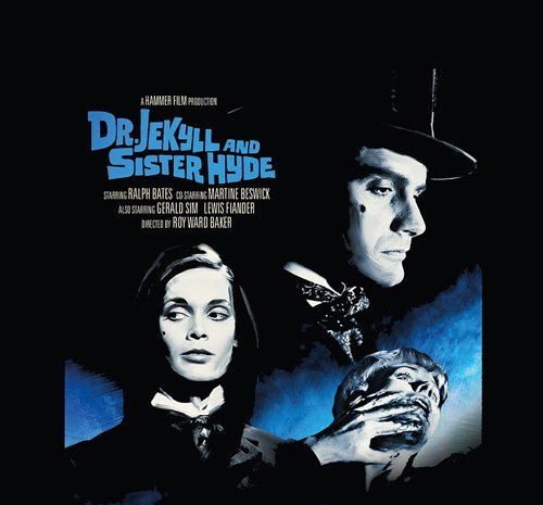 dr jekyll and sister hyde 1971 blu ray review popcorn. Black Bedroom Furniture Sets. Home Design Ideas