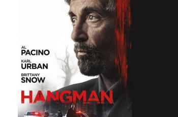 American Blu-ray Releases February 2018