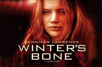 Winter's Bone (2010) Blu-ray Review