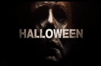 US Top 10 Movie Charts October 19 2018: Halloween 2018 Number 1?