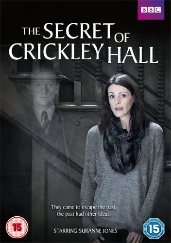 The Secret of Crickley Hall (2006) DVD Review