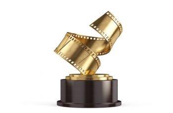 The Oscars 2019 Winners List In Full