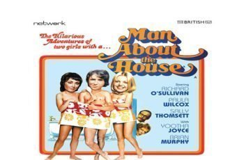 Man About the House (1974) Film
