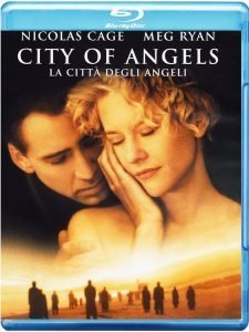 City of Angels Blu-ray Review