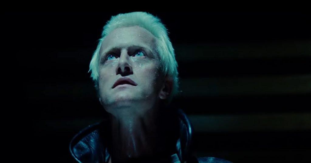 Blade Runner The Final Cut (1982 / 2007)