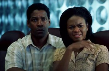 John Q Blu-ray Review