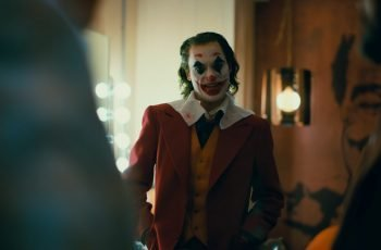 Joker Blu-ray Review