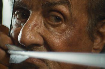 Rambo: Last Blood Blu-ray Review
