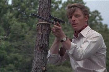 The Day of the Jackal Blu-ray Review