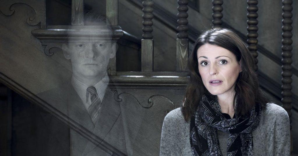 The Secret of Crickley Hall (2006)