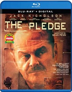 the pledge blu-ray review